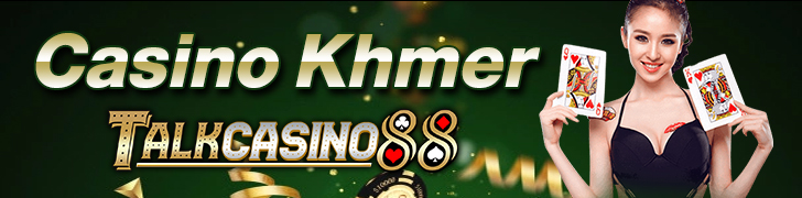 casino khmer